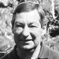 Jacques Ninane