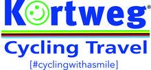 'Vitesse 41' - sportieve fietsvakantie
